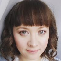 ДианаХасанова