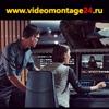 Создание роликов | Монтаж видео на заказ