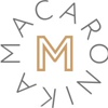 MACARONIKA   Макароника   Макароны СПБ МСК