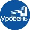 Натяжные потолки | Пластиковые окна | Йошкар-Ола