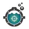 ПОДЛОДКА I Снаряжение для подводной охоты