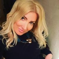 КатеринаОлексишин