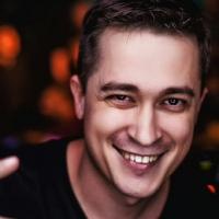 Evgeny Grinevich в друзьях у Даниила