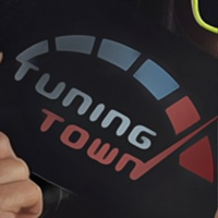 Обвесы Tuning-Town