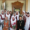 Сестричество святой Анастасии