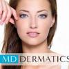 Vin-Điu-Tr-Da Md-Dermatics