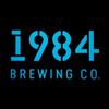 1984 Brewing Co.