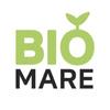 Bio Mare – органические удобрения