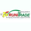 RUNI Trade B2B e-Commerce