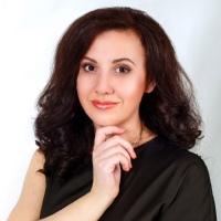 ЛюдмилаСтрельникова