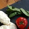 Козий сыр и домашняя колбаса из Любимово
