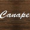 """""""Canape""""-банкеты, фуршеты, выездной ресторан"""