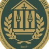 Колледж правосудия