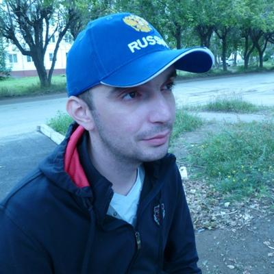 Иван Чепрасов, Усолье-Сибирское