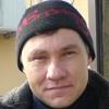 Viktor Govelko