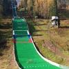Лысьва прыжки на лыжах с трамплина
