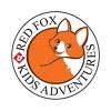Red Fox Kids