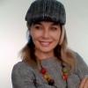 Irina Skumina