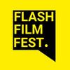 Flash Film Festival