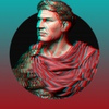 Веб-Студия имени Гай Юлия Цезаря | Цезарь IT