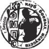 Клуб боевых искусств КЭМПО (г. Бердск)