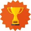 Призёр - поможет определить победителя конкурса