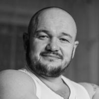 AlexeyLihosherstov