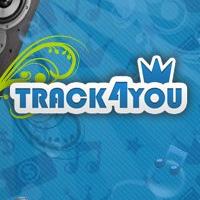 TrackYou
