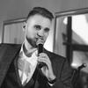 Ведущий на свадьбу, корпоратив   Минск и РБ
