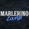Marlerino Lounge Екатеринбург