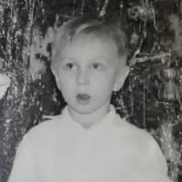 ДмитрийЖорин