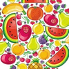 Вкусная и здоровая пища