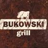 Bukowski grill