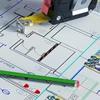 ЖКХ ремонт тарифы и  Обследование зданий