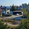 Шиномонтаж в Севастополе