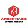 """ЛНР. Мебель под заказ в Луганске  """"Лидер-Плюс"""""""