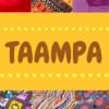 Интернет магазин  #Taampa