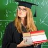 Образование заочное дистанционное