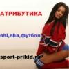Хоккейный, Баскетбольный магазин. НХЛ, НБА, КХЛ