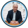 Загородная  и городская недвижимость СПб. и Л.О.