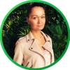 Психолог в СПб Анастасия Гончарова