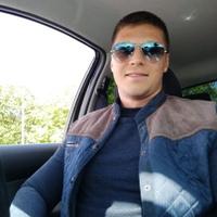 ЭдуардЧёрный