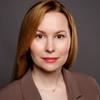 Natalya Berezhnaya