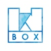 WORKBox - CRM система