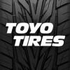 Toyo Tires Russia