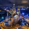 Новостройки Санкт-Петербурга | Купить | Продать