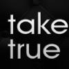 take true | Официальная страница