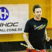 ЮрийБалабанов