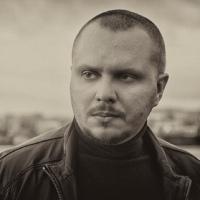 АлександрЮрченко