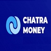 Chatra Money